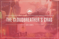 TheCloudbreathersCrag_1