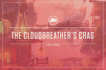 TheCloudbreathersCrag_1