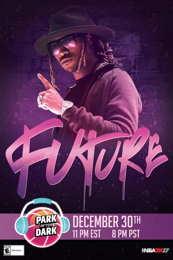 pad_future_poster